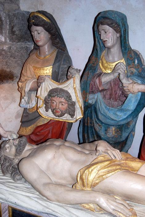 St-Thégonnec blog 15