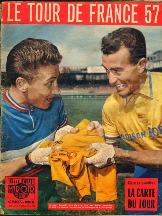 1955+-+Miroir+des+Sports+-+629S+-+01