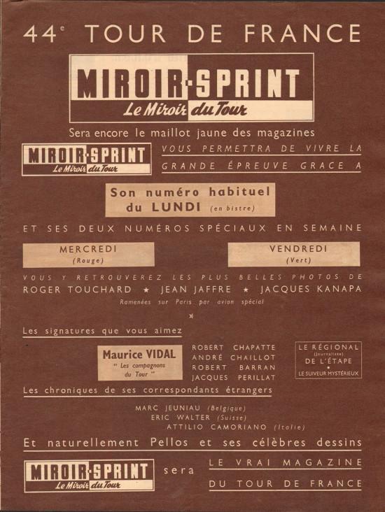 1957-06-24+-+Miroir+Sprint+-+577A+-+27