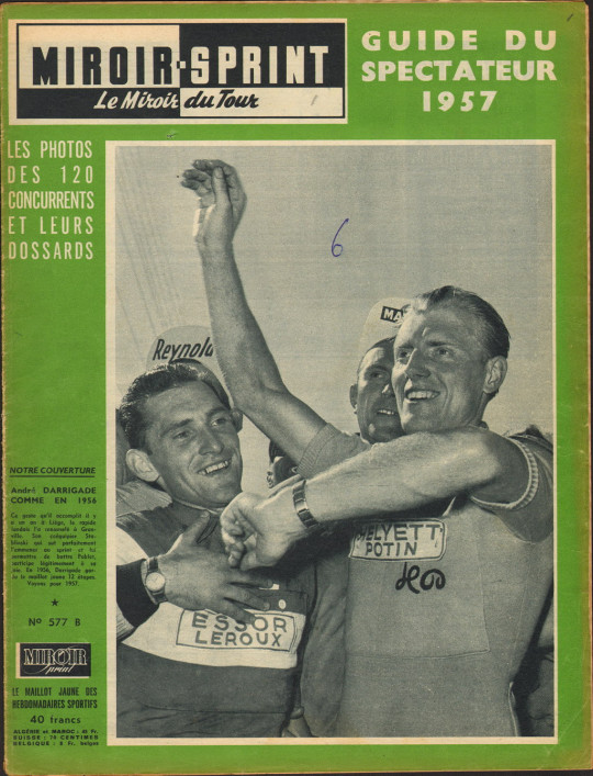 1957-06-30+-+Miroir-Sprint+-+N%C2%B0577B+-+44th+Tour+de+France+-+000A