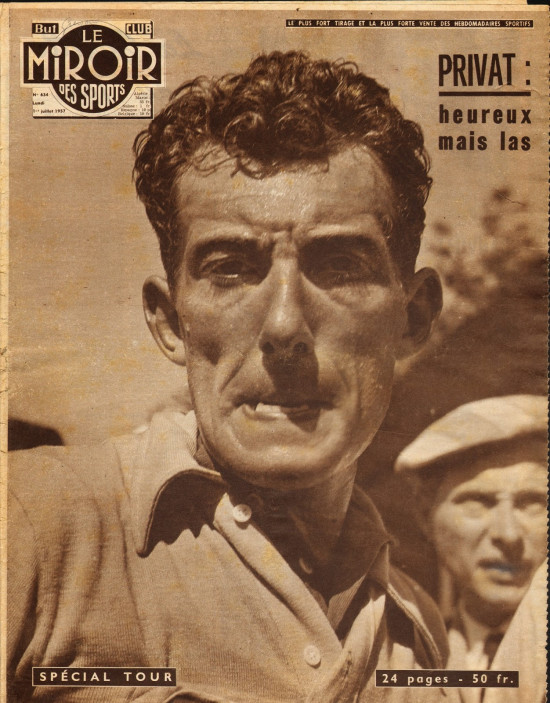 1957-07-01+-+But+et+CLUB+-+Miroir+des+Sports+-+634+-+01
