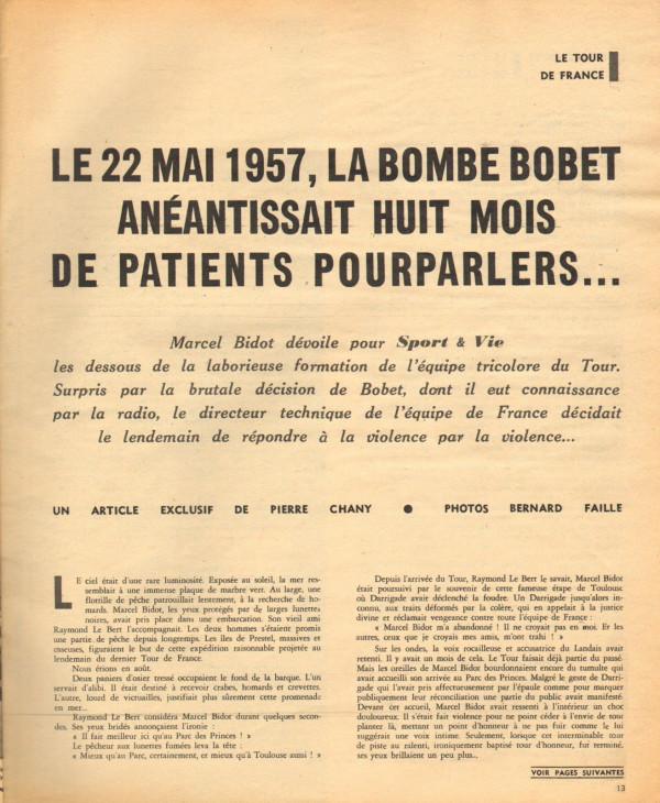 1957-07-01+-+SPORT+%26+VIE+-+14+-+013
