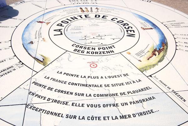 Pointe de Corsen blog 3