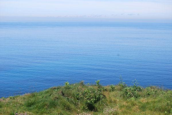 Pointe de Corsen blog 4
