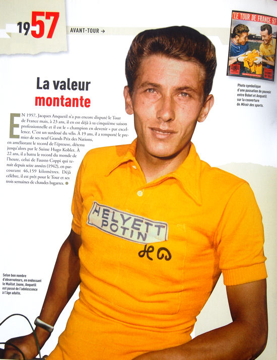 Tour 1957 Anquetil blog 2