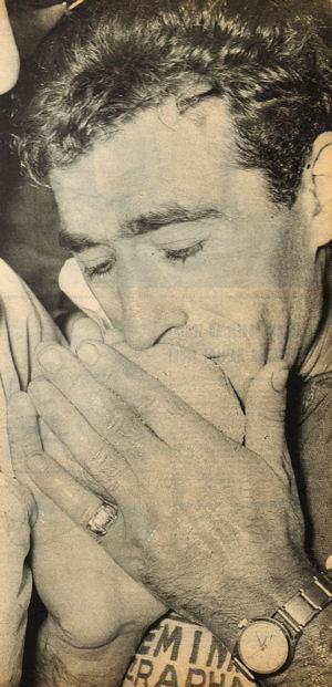 Tour 1957 Barone larmes blog
