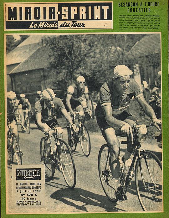 Tour 1957 Forestier à Besançon blog2