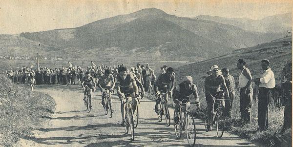 Tour 1957 Vers Colmar blog 2