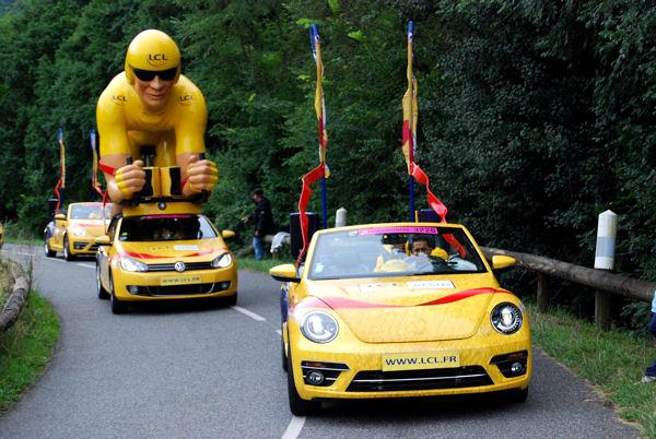 Tour 2017 Caravane Col des Ares blog1