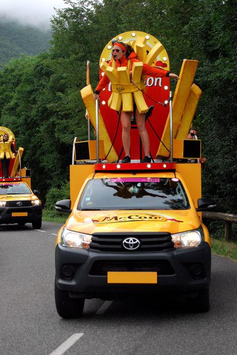 Tour 2017 Caravane Col des Ares blog5