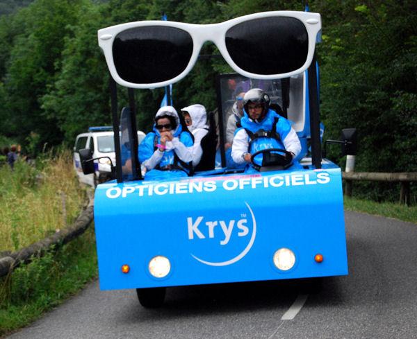 Tour 2017 Caravane Col des Ares blog7