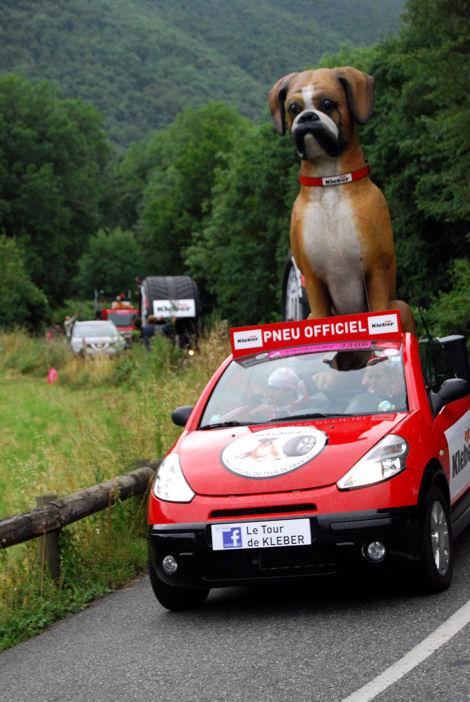 Tour 2017 Caravane Col des Ares blog8