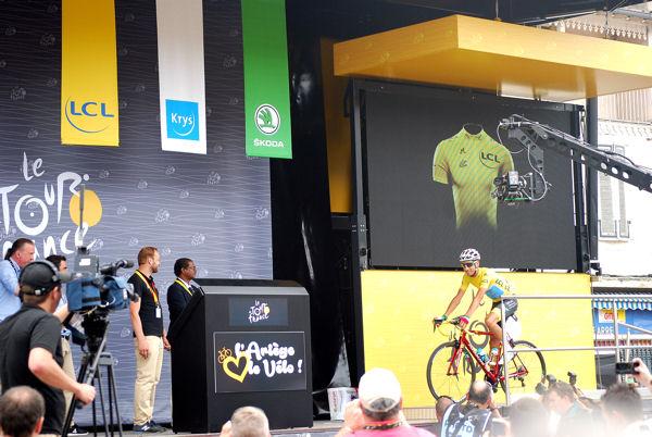 Tour 2017 St-Girons Aru blog 1