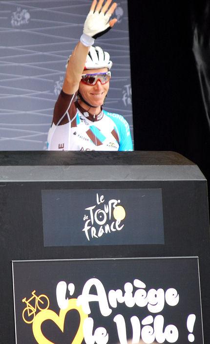 Tour 2017 St-Girons Bardet blog