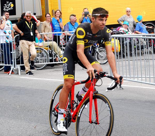 Tour 2017 St-Girons Calmejane blog