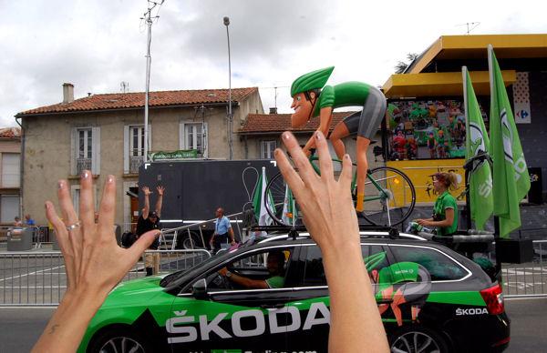 Tour 2017 St-Girons caravane blog 4