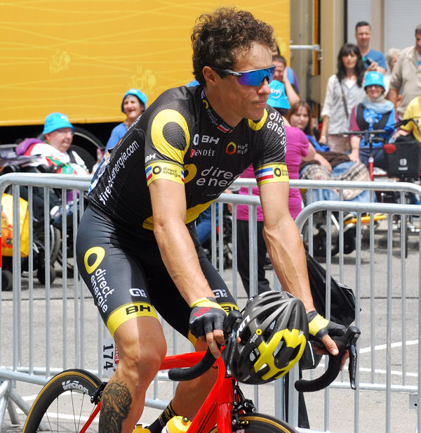 Tour 2017 St-Girons Chavanel blog 1