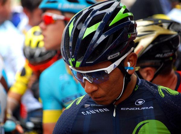 Tour 2017 St-Girons départ Quintana blog