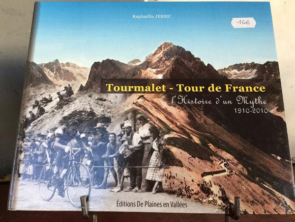 Tour Vitrine St-Girons blog