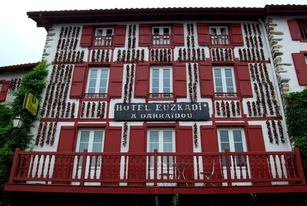 Espelette blog 6
