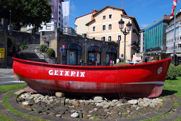Getaria blog 30