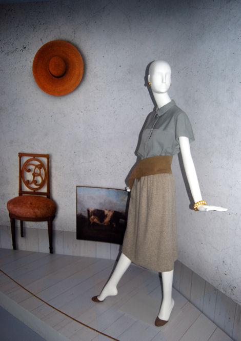 Getaria blog 42