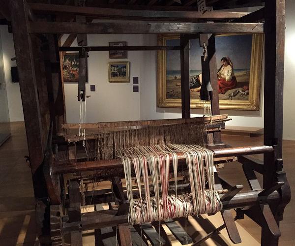 Bayonne musée blog 15