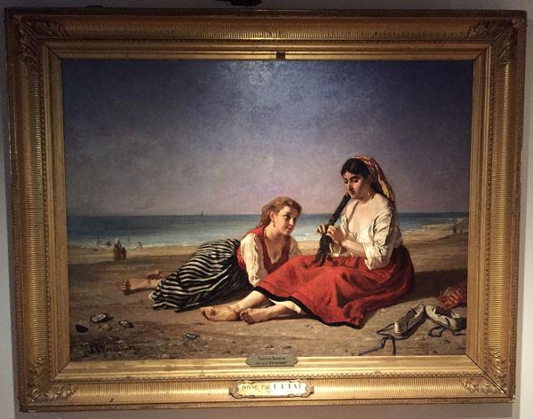 Bayonne musée blog 16