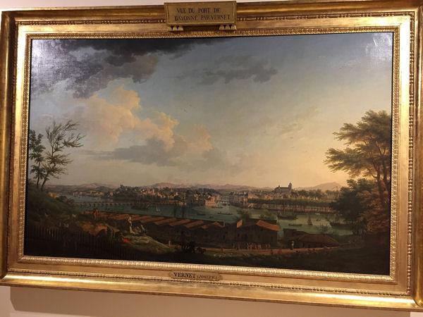 Bayonne musée blog 21