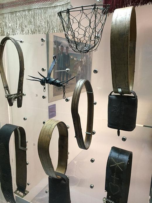 Bayonne musée blog 3