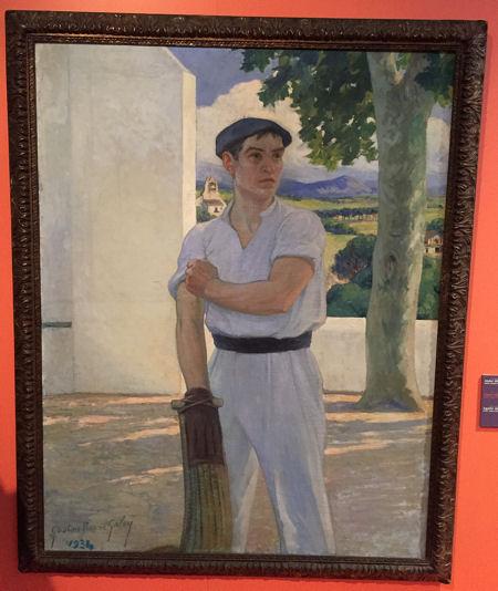 Bayonne musée blog 31