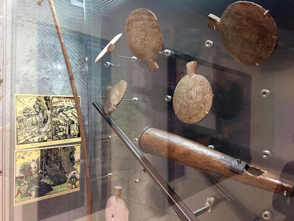 Bayonne musée blog 4