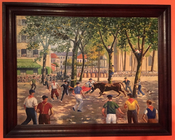 Bayonne musée blog 42