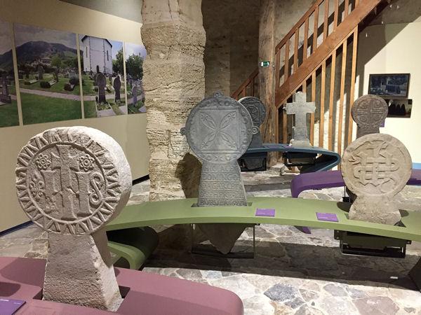 Bayonne musée blog 7