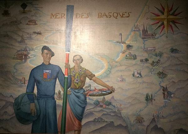 Bayonne musée blog2