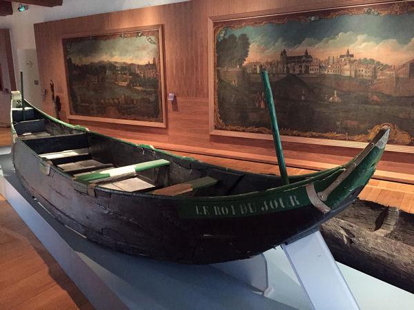 Bayonne musée blog20