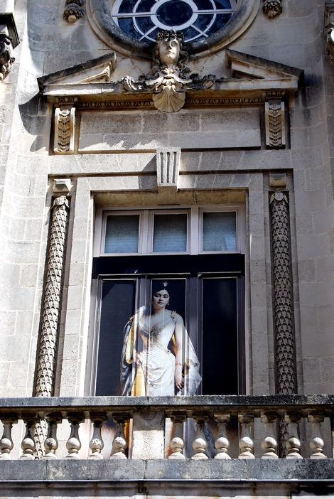 Bayonne musée Bonnat blog 2