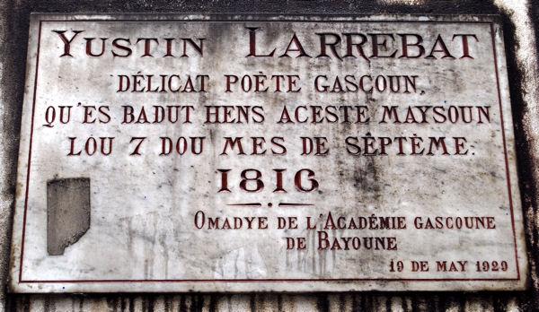 Bayonne Petit blog2
