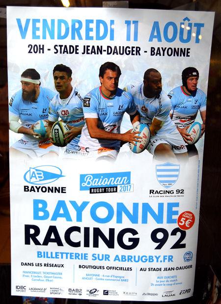 Bayonne Petit blog3