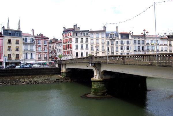 Bayonne Petit blog4