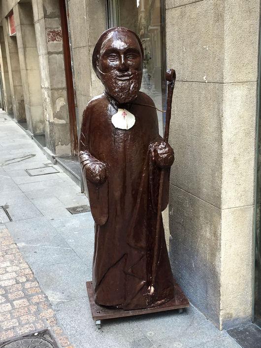 Bilbao Casco Viejo blog 6