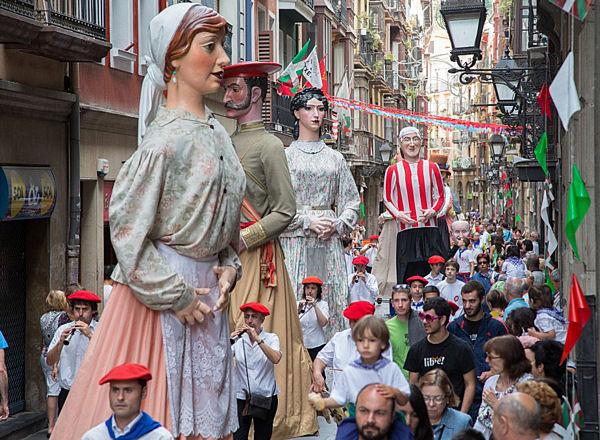Bilbao Grosses tetes blog 1