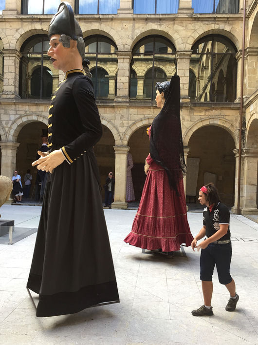 Bilbao Grosses tetes blog 2