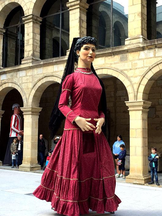 Bilbao Grosses tetes blog 3