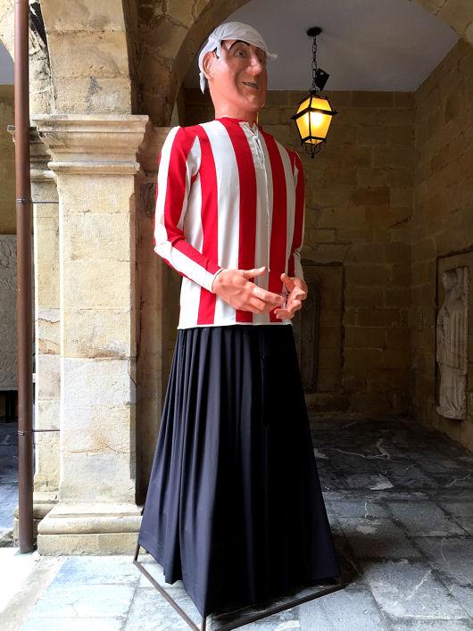 Bilbao Grosses tetes blog 4