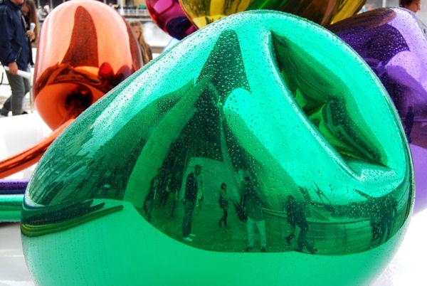 Bilbao Guggenheim ext blog 4