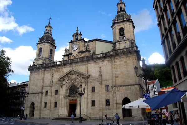 Bilbao San Nicolas ext blog1