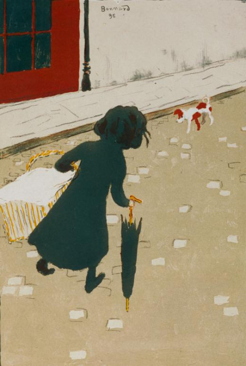 bonnard-la-petite-blanchisseuse-1896