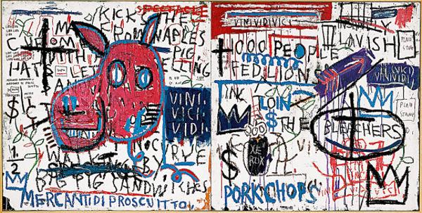 Guggenheim Basquiat_blog