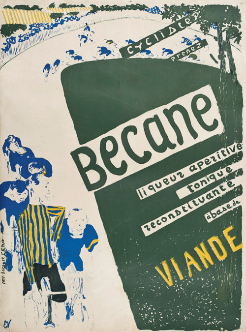 Guggenheim Bécane blog